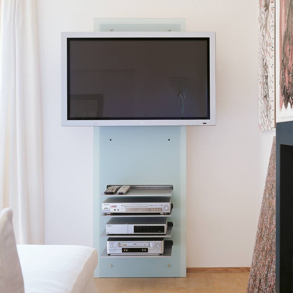 Amazing Porta Tv Camera Da Letto Pics - Carolineskywalker.com ...