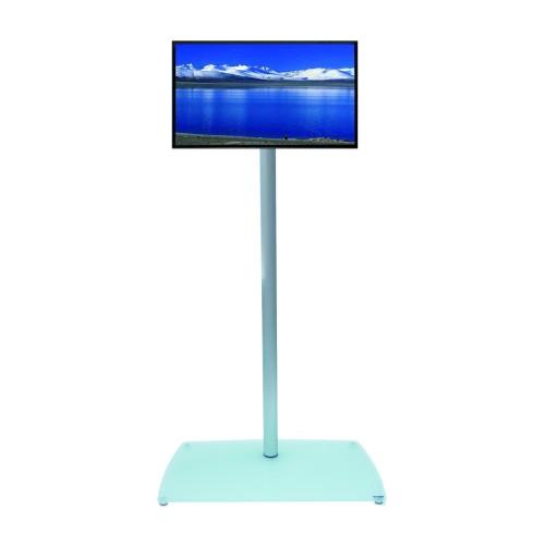 Piantana per televisori LCD design moderno Totem T10