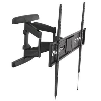 Staffa a parete porta tv regolabile fino a 75 pollici SupTV8