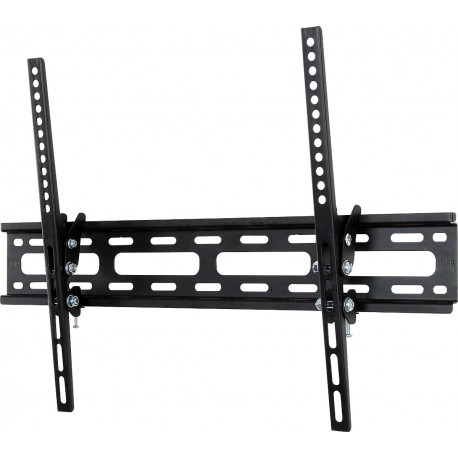 SupTV11 supporto TV a muro inclinabile standard vesa 600*400