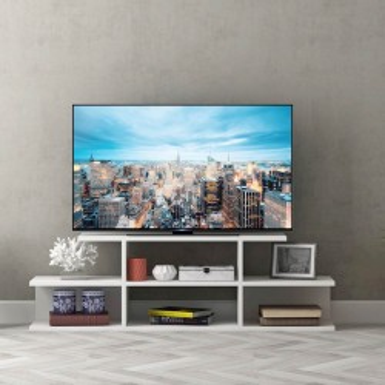 Mobiletto televisore design moderno Donald