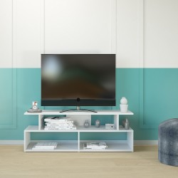 Mobile porta televisore in legno stile moderno Enduring