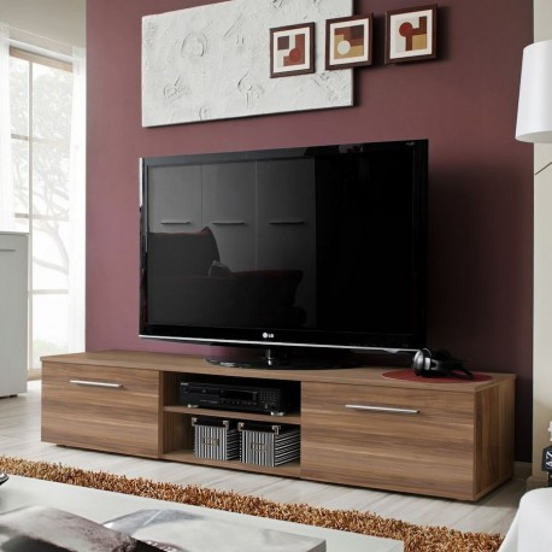 Mobile TV moderno Driskoll