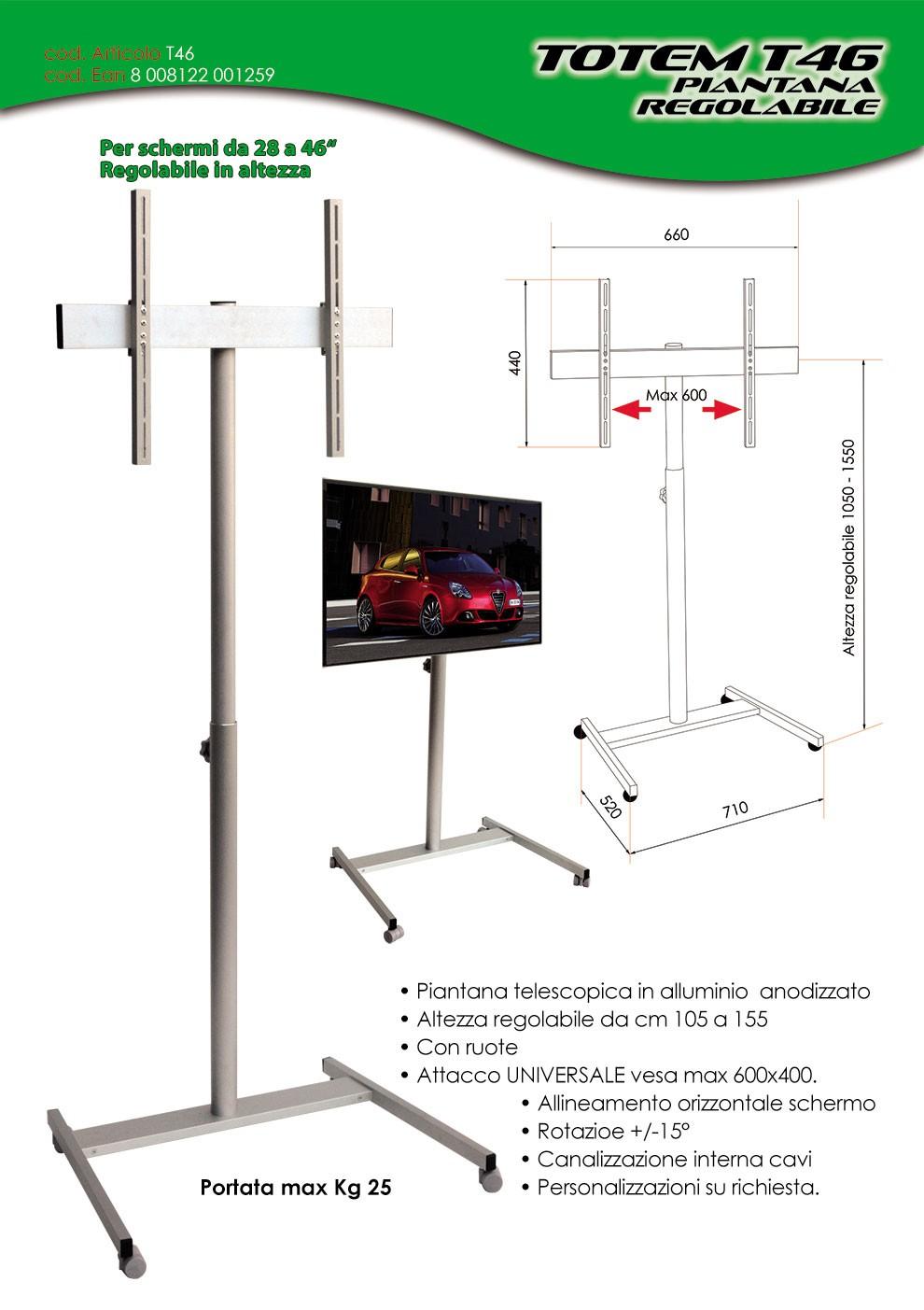 carrello-porta-tv-totem-t46-2.jpg